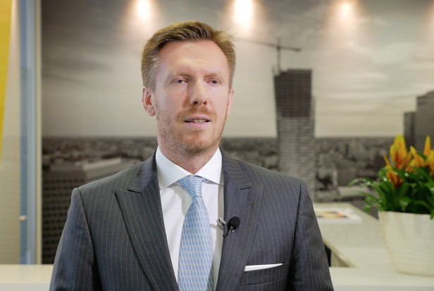 Rozgrzane rynki Europy kierują do Polski nowe źródła kapitału