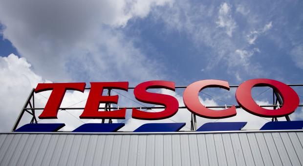 Tesco oferuje kolejne grunty na sprzedaż