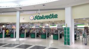 Stokrotka z nowym właścicielem - będzie więcej sklepów