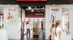 Galeria Jurajska powiększa ofertę wnętrzarską