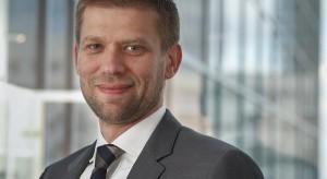 Polskie fundusze rosną na znaczeniu