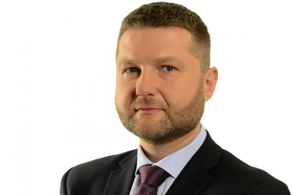 Goodman zbuduje centrum logistyczne w Gliwicach