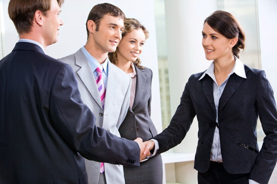 Przejęcie na rynku dostawców technologii hotelarskich