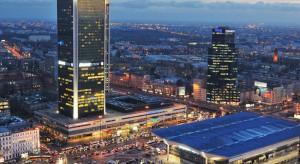 Powstanie największa korporacja hotelowa świata