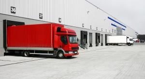 DSV Solutions pod nowym adresem