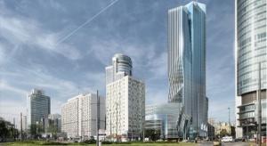 PHN traci partnera do realizacji wieżowca w Warszawie