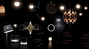 Ikea postawi na LED-y
