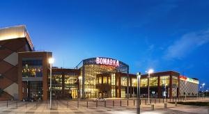 Bonarka City Center ma nowego właściciela