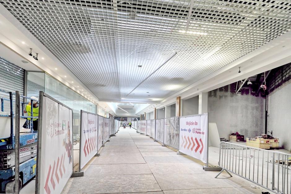 40 nowych sklepów w Bydgoszczy