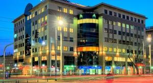 Biurowce Peakside w Polsce zmienią właściciela