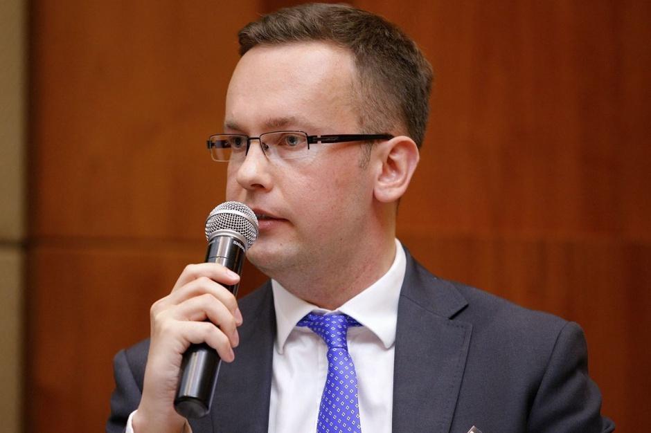 Polski rynek hotelarski przed ogromną szansą