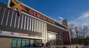 Tommy Hilfiger najemcą Gemini Park Bielsko-Biała