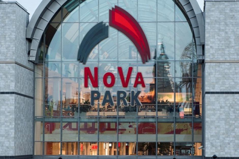 Dobre wyniki NoVa Park