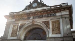 PKP zmienia plany co do komercyjnego wykorzystania Dworca Świebodzkiego