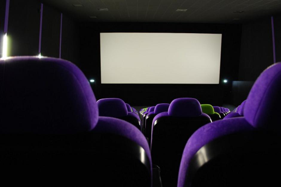 Cinema 3D kończy udany rok i szykuje się do dalszej ekspansji