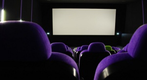 Cinema3D zbuduje dwa kolejne multipleksy