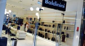 Luksusowa marka wkracza do Silesia City Center