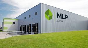 MLP wynajmie dodatkową powierzchnię w Pruszkowie