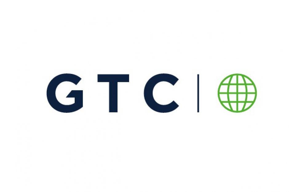 Nowa odsłona GTC