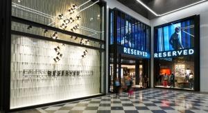 LPP ogłasza plany rozwoju nowej marki: Na początek 30 sklepów