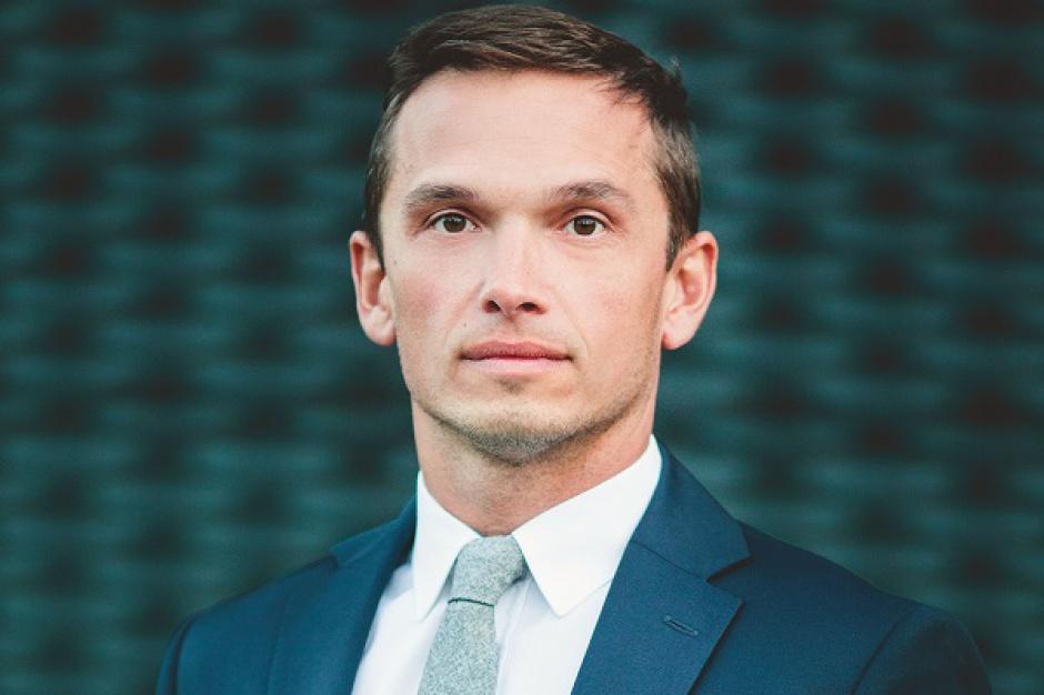 Skanska Property Poland rozszerza dział wynajmu i zarządzania wartością budynku