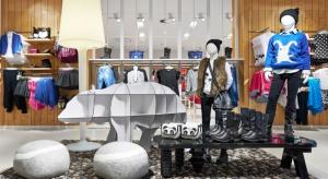 Firmy odzieżowo-obuwnicze wchodzą na giełdę