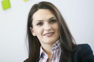 Katarzyna Zawodna