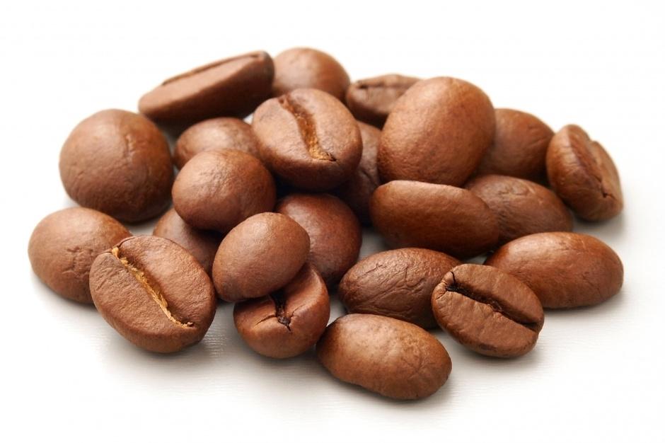 Amerykanin uczy, jak zdobyć darmową kawę w Starbucksie do końca życia