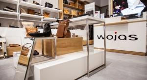 Wojas podsumował sprzedaż w czerwcu