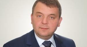 Daniel Słuchocki dołącza do Gemini Holding