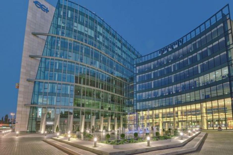 Havas Media Group na dłużej w warszawskim biurowcu