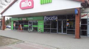 LCP kupuje od sieci Mila