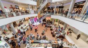 Galeria Corso, czyli handlowe serce miasta, nominowana do Prime Property Prize