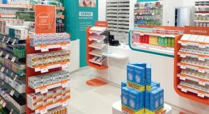 Cosmedica rusza na podbój centrów handlowych