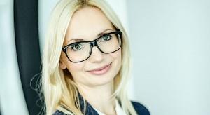 Warszawa obiecująca dla deweloperów handlowych