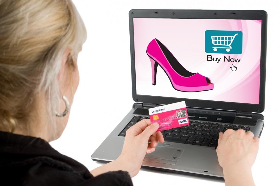 Zakupy online są wygodne, ale... Zobacz drugą stronę medalu