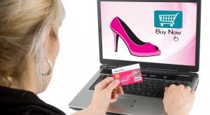 CCC chce kupić sklep internetowy z butami