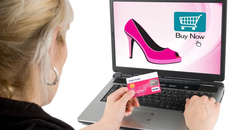 Przepisy dotyczące sprzedaży w sieci będą korzystne dla Polaków i polskich firm