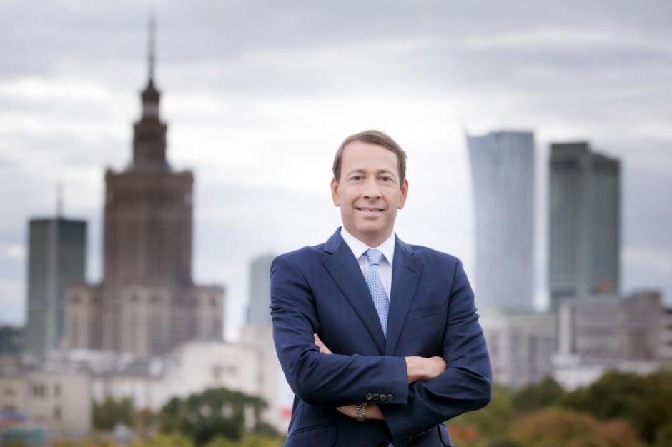 Kraków rośnie na znaczeniu z punktu widzenia inwestorów