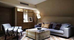 Puro Hotel Gdańsk z szansą na dwie statuetki Prime Property Prize 2015