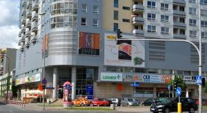 Galeria Metro na warszawskim Ursynowie powiększa ofertę sportową