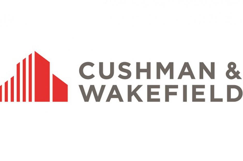 Cushman & Wakefield i DTZ już pod jednym sztandarem