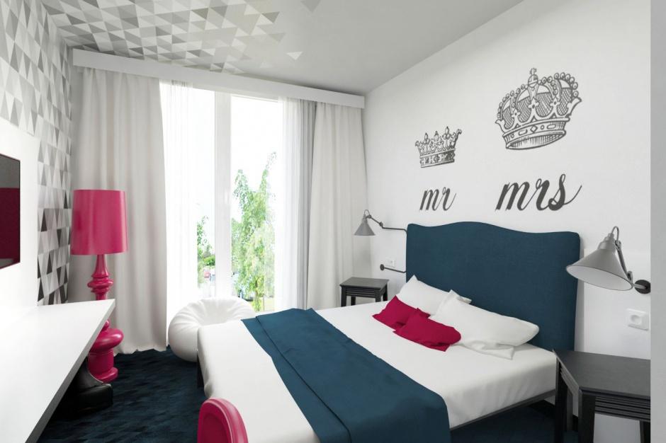 Hotel ibis otworzy się w Nowym Sączu