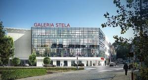 Dlaczego w Cieszynie nie powstała galeria handlowa z funkcją komunikacyjną?