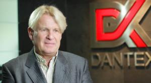 Dantex mówi