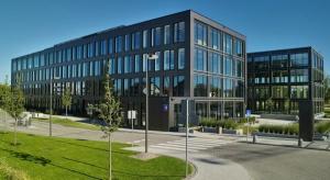 CBRE sfinalizowało akwizycję kolejnej firmy nieruchomościowej