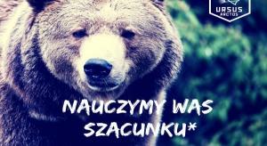 Turyści szturmują Tatrzański Park Narodowy