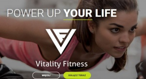 Nowa sieć fitness wchodzi na polski rynek. Zaczyna od Krakowa
