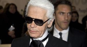 Karl Lagerfeld otworzy swój pierwszy hotel
