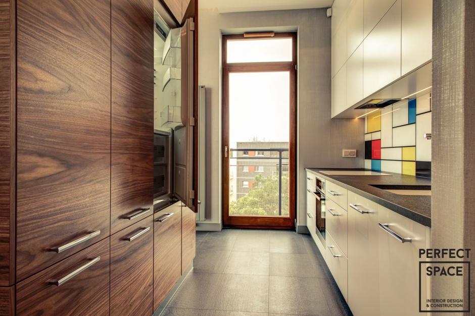 Odbiór mieszkania z inwestycji deweloperskiej – na co zwrócić uwagę?